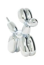 Pottery Pots Balloon Dog