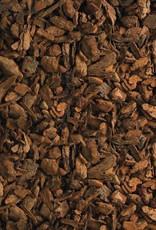 Greenyard Sierschors Pinus Maritima Classic 25-40mm / 2000 L