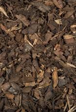 Greenyard Boomschors Epicea 25-40mm / 2000 L