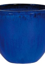 NDT Int. Stockholm Luxe Blauw