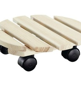 Wagner Wagner multi roller standaard rond 29cm