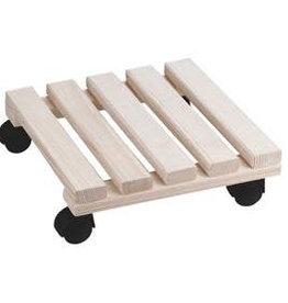 Wagner Wagner multi roller standaard vierkant 30cm