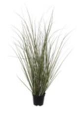 Tina collection Kunstplant Siergras dg 75cm