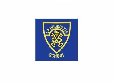 La Houguette Primary School