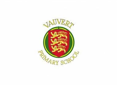 Vauvert Primary School