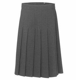 Stitch Down Skirt