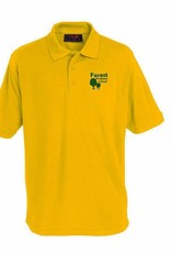 Forest Primary School Polo Shirt