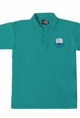 Hautes Capelles Polo Shirt