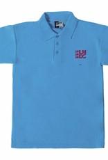 La Mare Primary Polo Shirt
