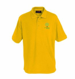 Le Rondin School  Polo Shirt