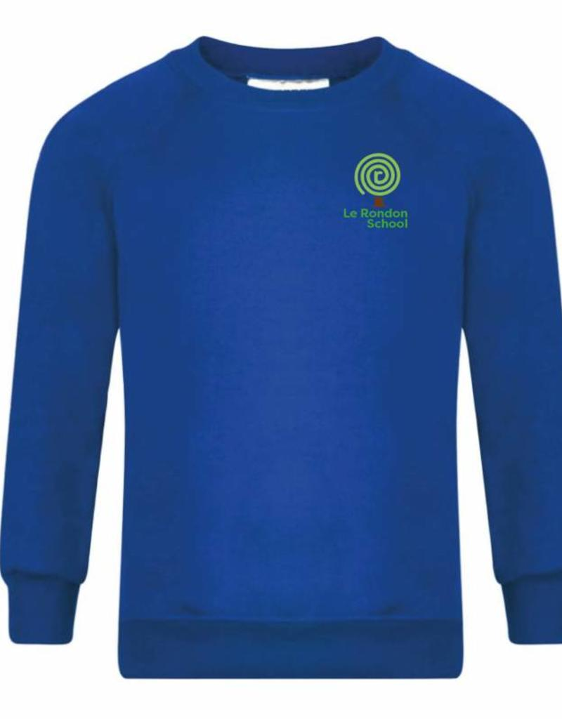 Le Rondin School Sweatshirt