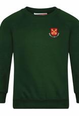 Amherst Primary Sweatshirt