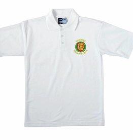 Vauvert Primary School Polo Shirt