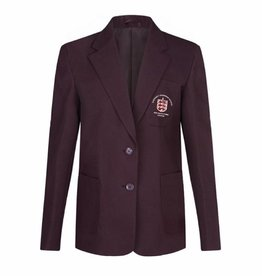 Girls Grammar School  Blazer