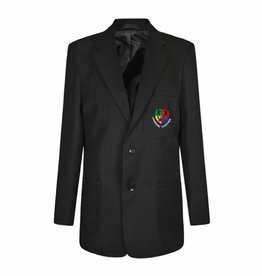 Boys St Sampsons High School Badgeable Blazer