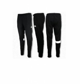 Rovers Coach's Training pant (available June 2018)