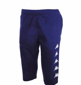 Rovers Player's Long Short