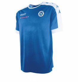 Rovers Kappa Player's Training Top