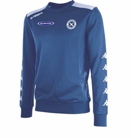 Rovers Kappa Player's Training Sweat