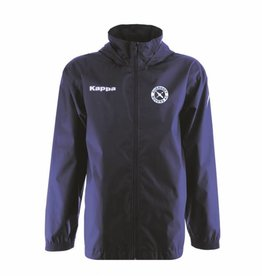 Rovers Windbreaker jacket for supporters and minis players