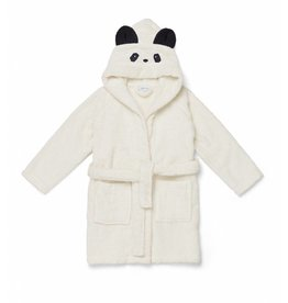 Liewood Liewood badjas panda creme de la creme