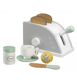 Kid's Concept Kid's Concept toaster