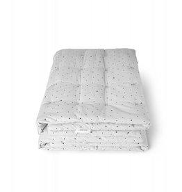 Liewood Liewood deken/quilt 120x120 cm