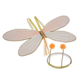 Meri Meri Meri Meri butterfly dress up kit
