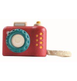Plan Toys Plan Toys mijn eerste camera