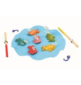 Plan Toys Plan Toys visspel