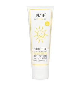 Naïf Naïf zonnecrème SPF50 100 ml