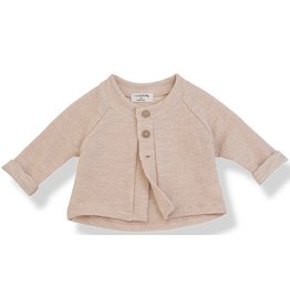 1 + in the family 1+ in the family girly jacket alba