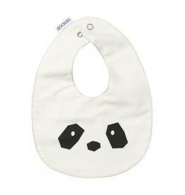 Liewood Liewood slab 2-pack panda