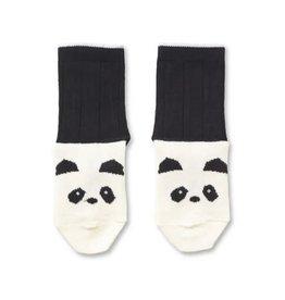 Liewood Liewood kousjes panda creme de la creme
