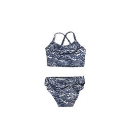 Sproet & Sprout Sproet & Sprout bikini waves