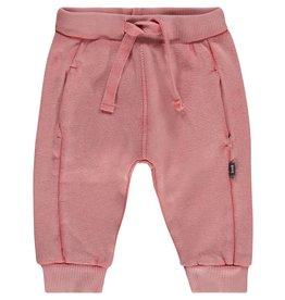 Imps&Elfs Imps&Elfs sweatpants pink