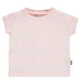 Imps&Elfs Imps&Elfs T-shirt pink