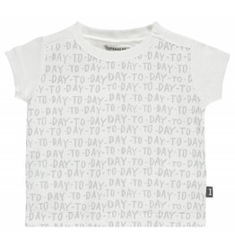 Imps&Elfs Imps&Elfs T-shirt white