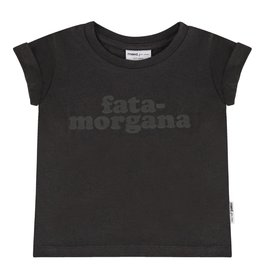 maed for mini maed for mini t-shirt fata morgana print