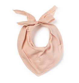 Elodie Details Elodie Details bandana powder pink