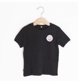 lötiekids lötiekids t-shirt black