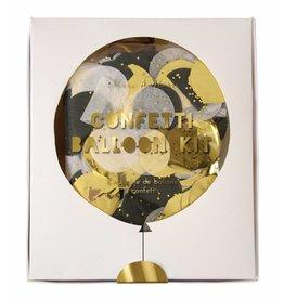 Meri Meri Meri Meri shine confetti balloon kit