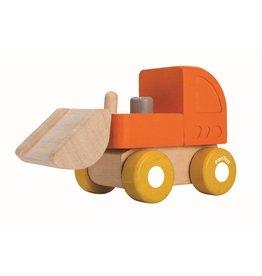 Plan Toys Plan Toys mini bulldozer