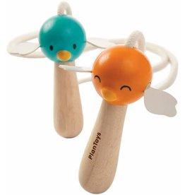 Plan Toys Plan Toys springtouw