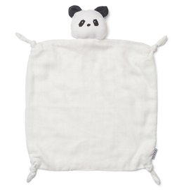 Liewood Liewood knuffeldoek panda