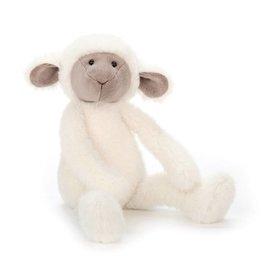 Jellycat Jellycat Sweetie lamb