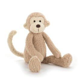 Jellycat Jellycat Sweetie monkey