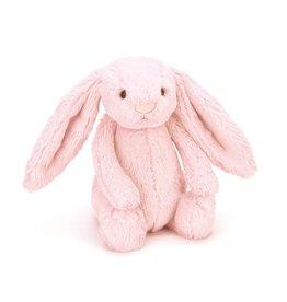 Jellycat Jellycat Bashful bunny medium pink