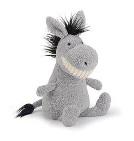 Jellycat Jellycat Toothy donkey