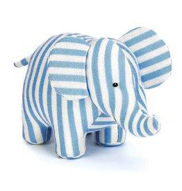 Jellycat Jellycat Elliott elephant